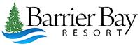 Barrier Bay Resort Logo