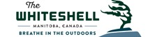 Whiteshell Marketing Association logo